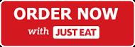 general-tsos-kitchen Order Online